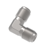 High Flow Union Elbow - Product Catalog