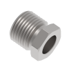 High Flow Male Nut - Product Catalog