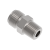 Male NPT Connector - Product Catalog
