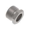 Nut, Cap, Plug & Gasket - Product Catalog