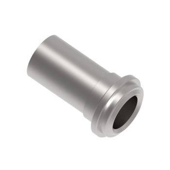 H-ZSG-8 Short Tube Butt Weld Gland