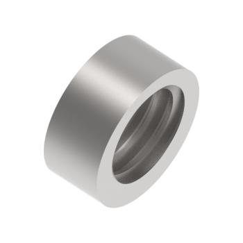 HPC20K-4M-S316 Med Pressure Collars