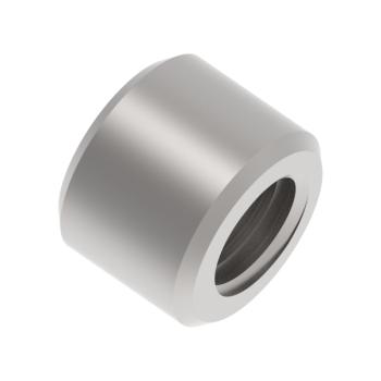 HPC60K-6H-S316 High Pressure Collars