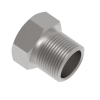 Sour Gas Service Fittings - Product Catalog