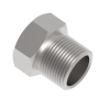 Medium Pressure Fittings - Product Catalog
