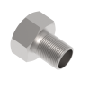 Sour Gas Service Fittings- pressure -30000psi - Product Catalog