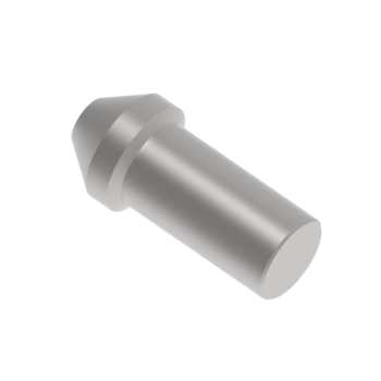 HPP10K-4M-SOG-NACE-MR0175 Plugs Sour Gas