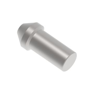 HPP20K-12M-S316 Plugs Med Pressure