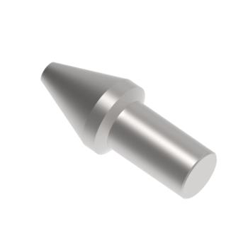 HPP30K-4H-SOG-NACE-MR0175 Plugs 30000Psi Sour Gas