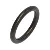 O-Ring - Product Catalog
