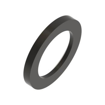 KP-B-SM22 Ed Ring