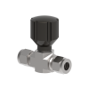 NSNV Series Non-rotating Stem Needle Valve - Product Catalog