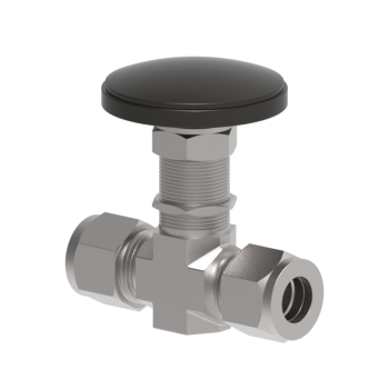 NV2-F-2N-S316 Integral Bonnet Needle Valves Sp