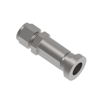 Q3BH-12M Q Series Tube Body Connector Fittings