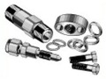 Accessories & Maintenance Kits - Product Catalog