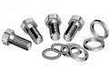 Seals Kit - Product Catalog