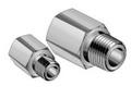 Gauge Adapter - Product Catalog