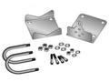 KIT-MMB/-STEL Mounting Kit