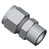 Tube Socket Weld Connector - Product Catalog