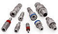Q Series Quick Connectors - Product Catalog