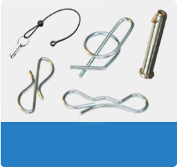Exclusive Fastener Innovations