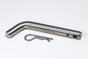 Stainless Hitch Pin - HITCH-5/8SS