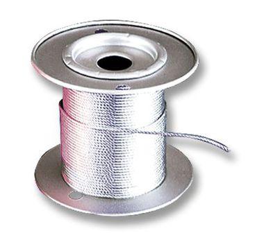 Bulk Cable - GAC-94-B
