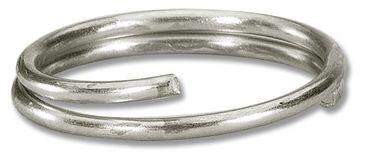 KIC-12580 Kickout Ring