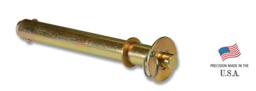 1/2 x 1-1/2 PL8-1500 Standard Ball Lock Pin