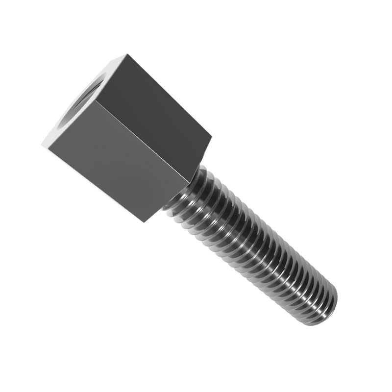 4750-4 - Jack Screws by RAF
