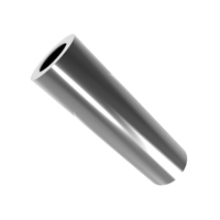RAF stainless steel metric spacer