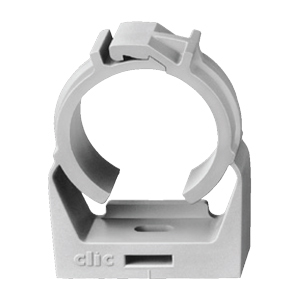 Pipe Clamp Hanger And Accessories 1949 020 Ryan Herco