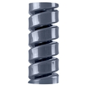 Super Strong Duty Titanium Die Springs