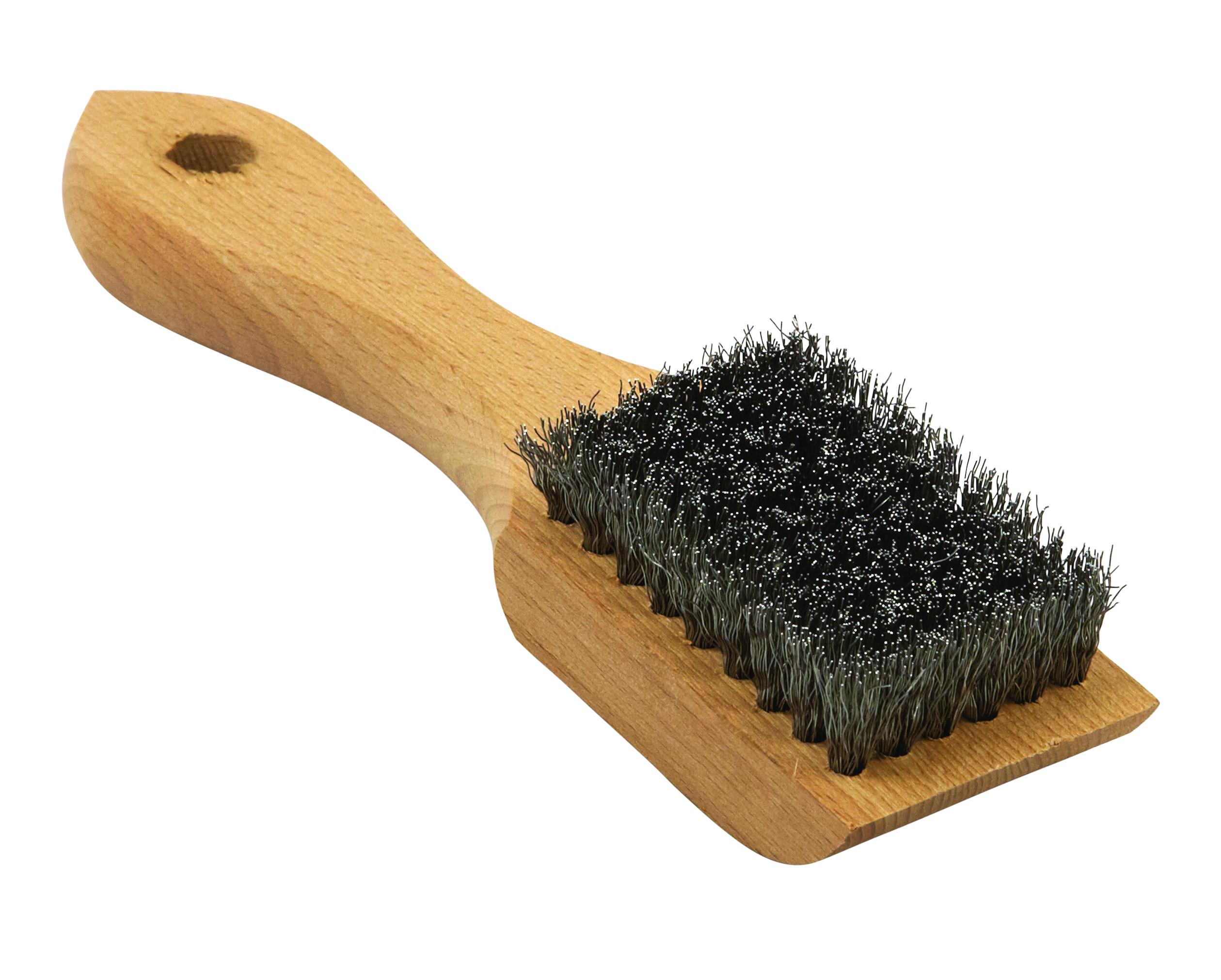 00501 Small Utility Brush