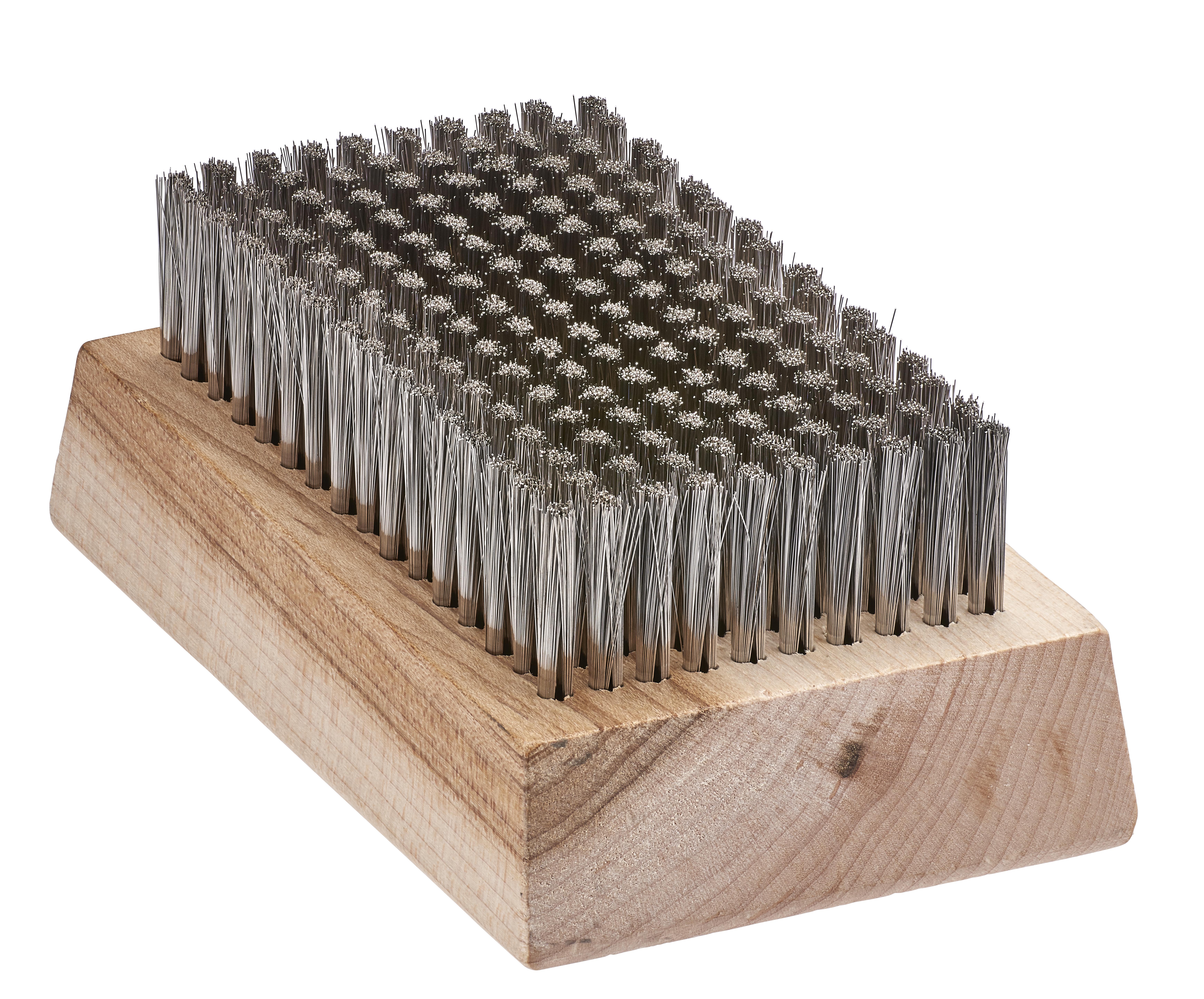 04000 Anilox Brush