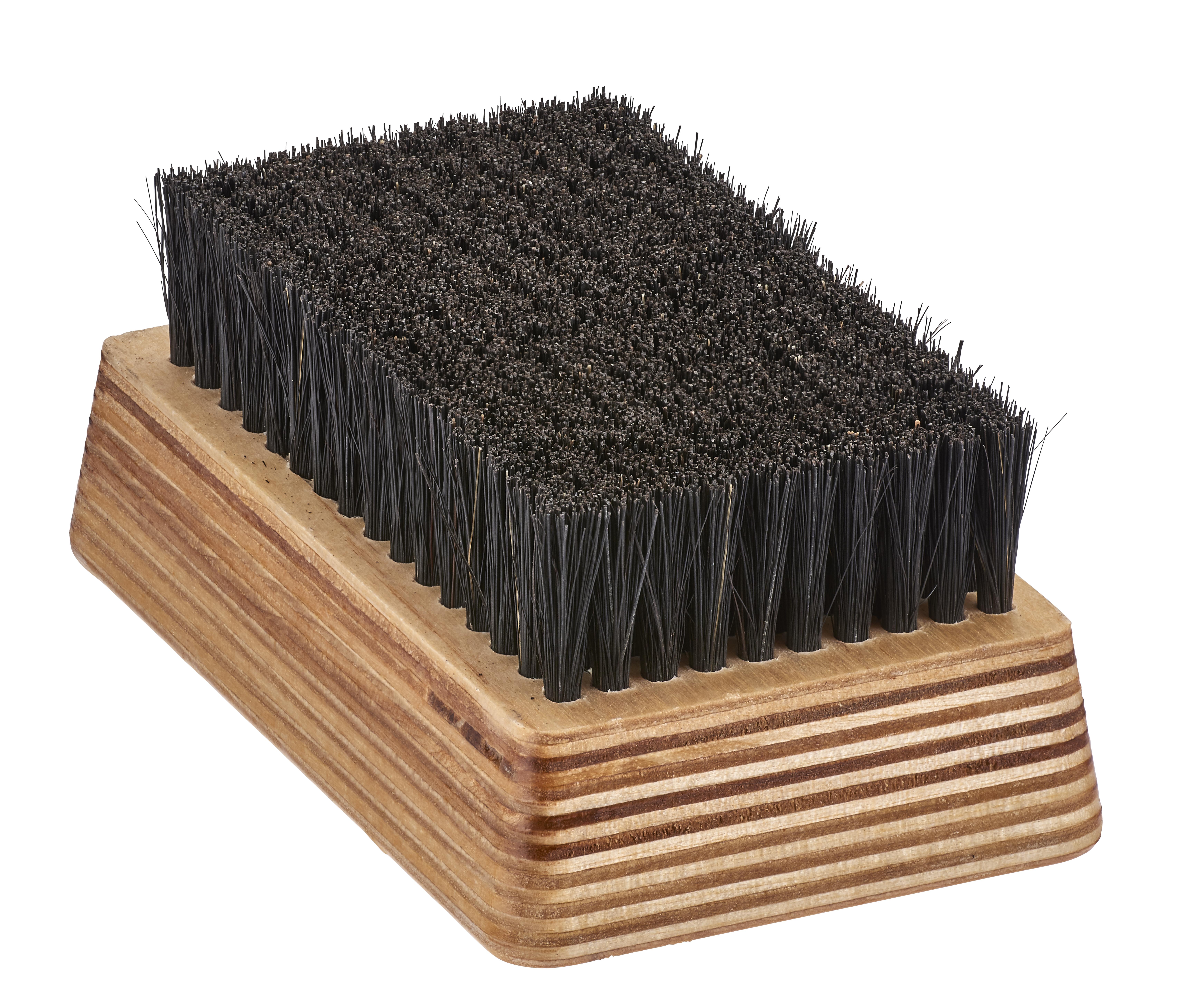 04005 Anilox Brush