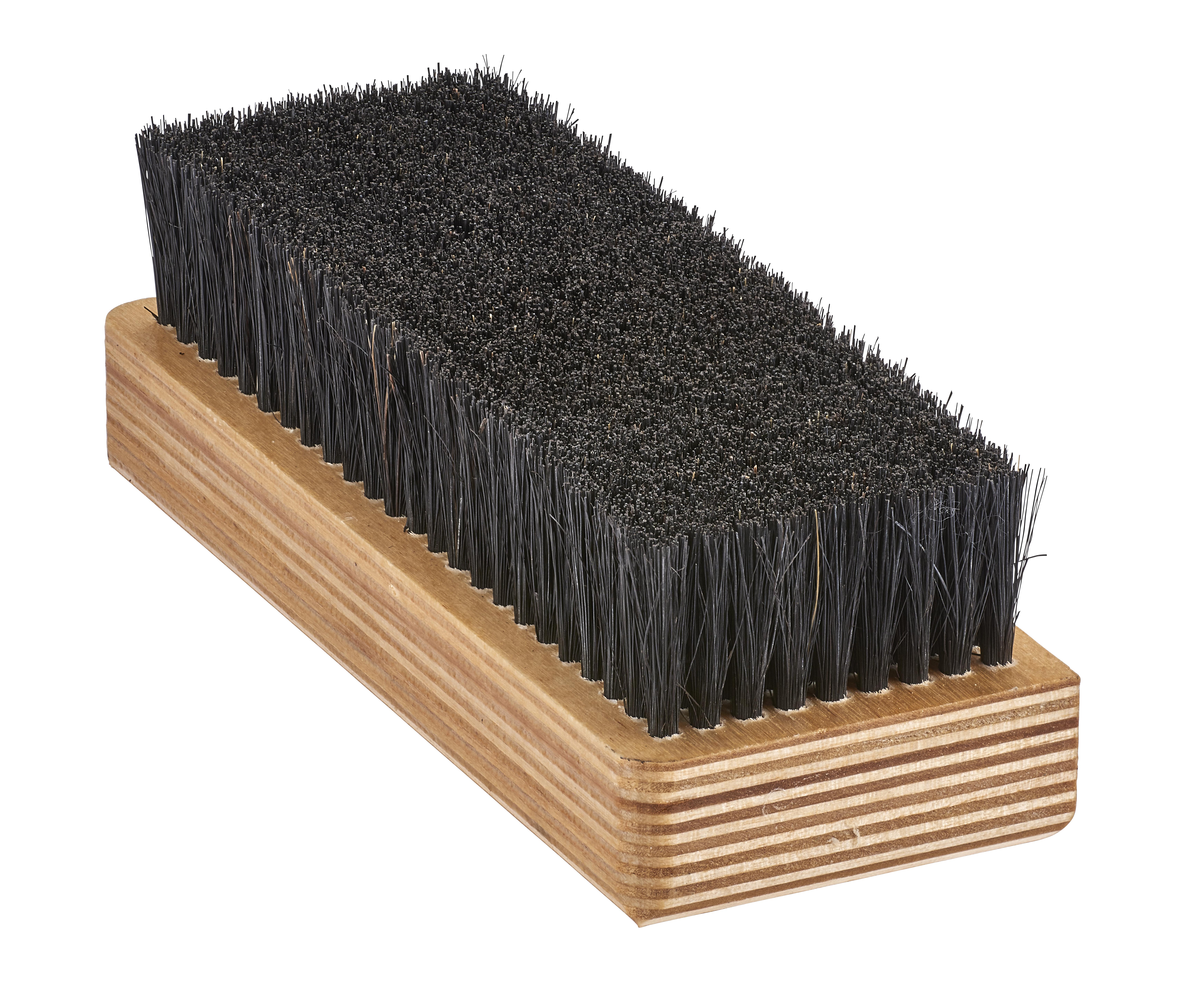 04008 Anilox Brush