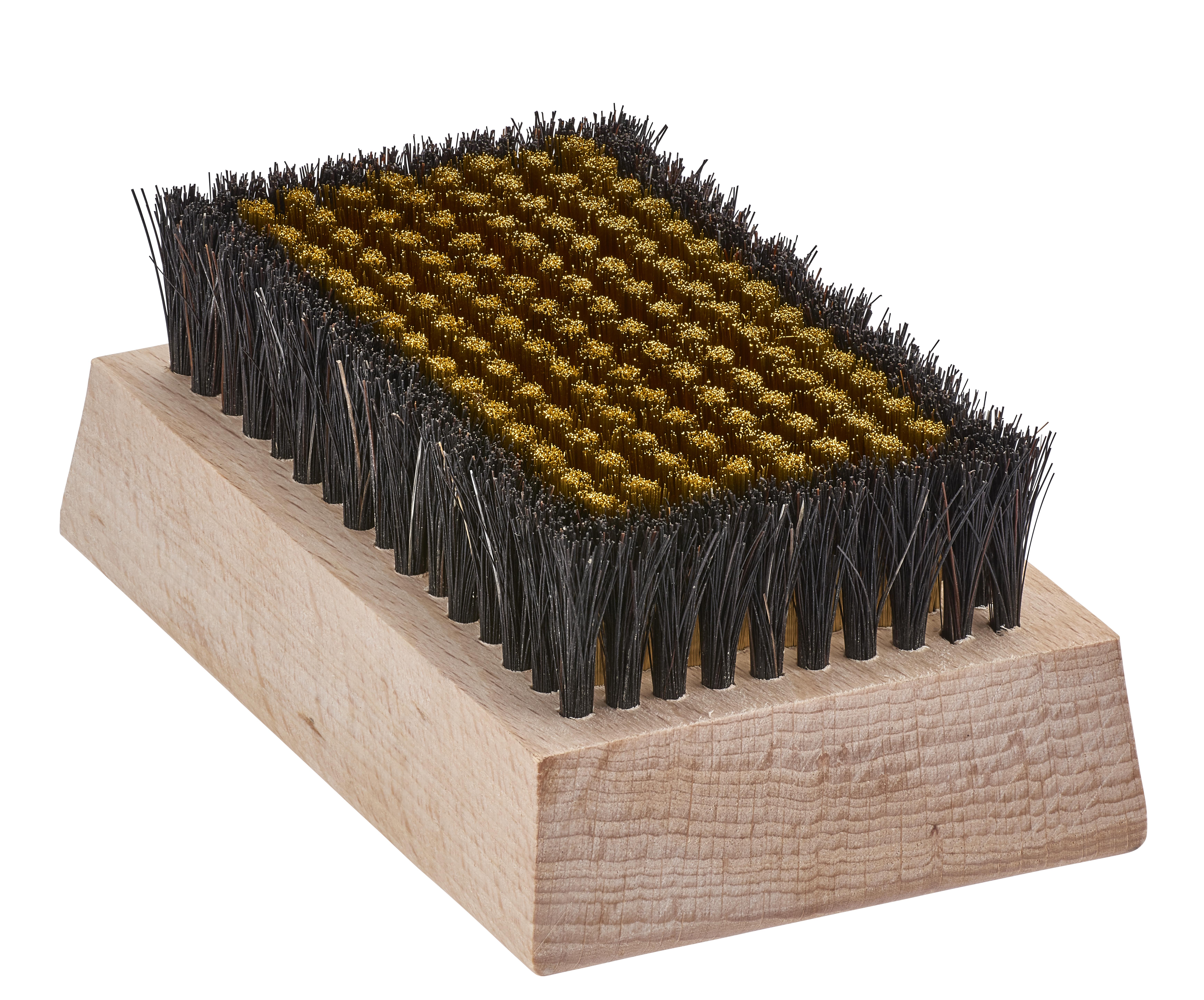 04088 Anilox Brush