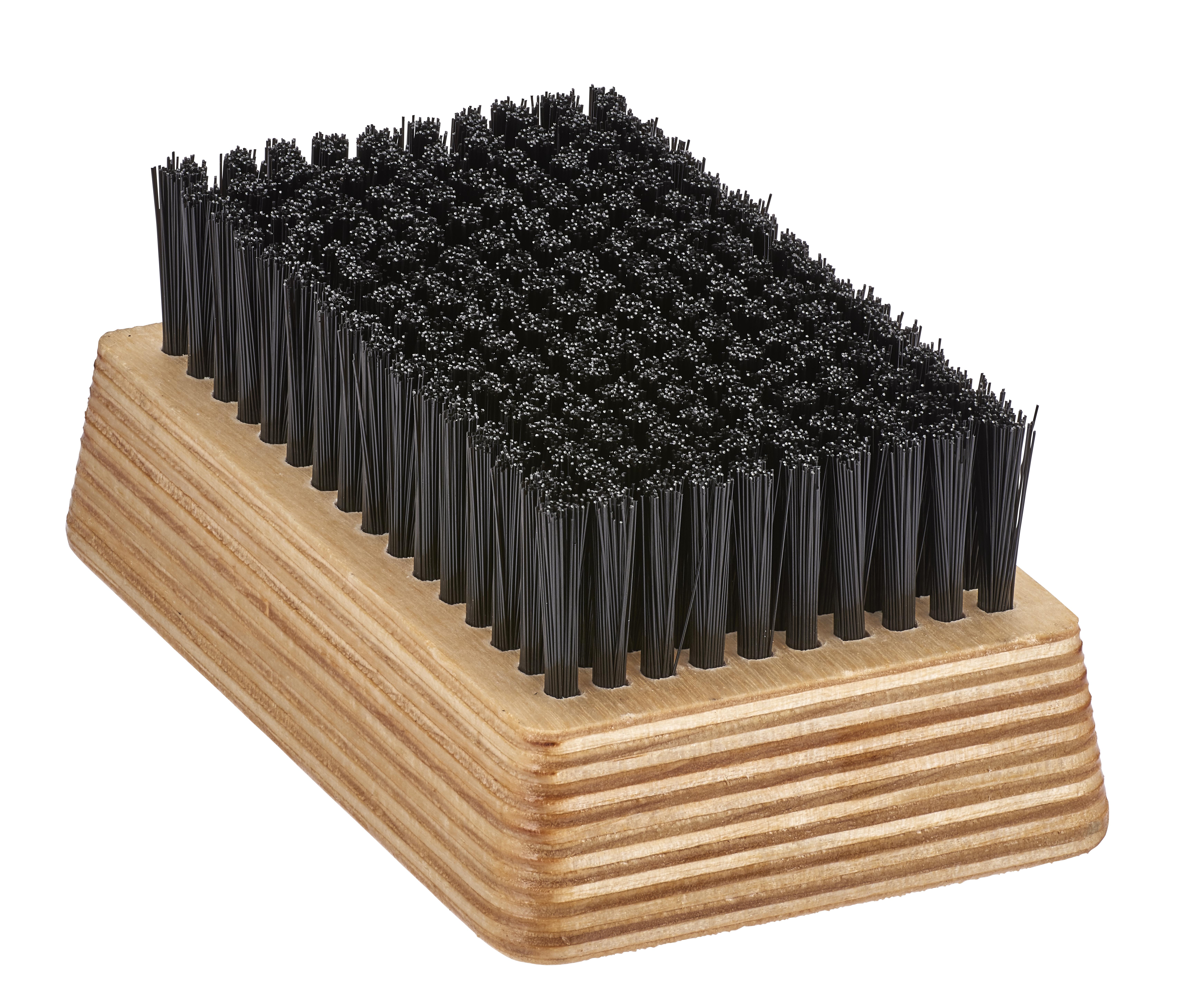 04090 Anilox Brush