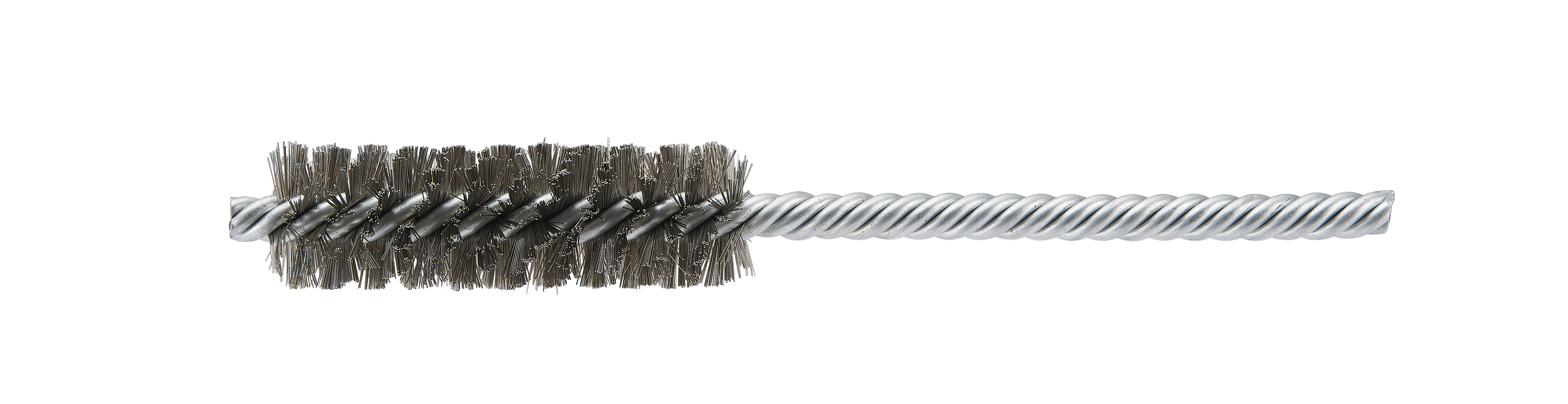 05216 Power Tube Brush