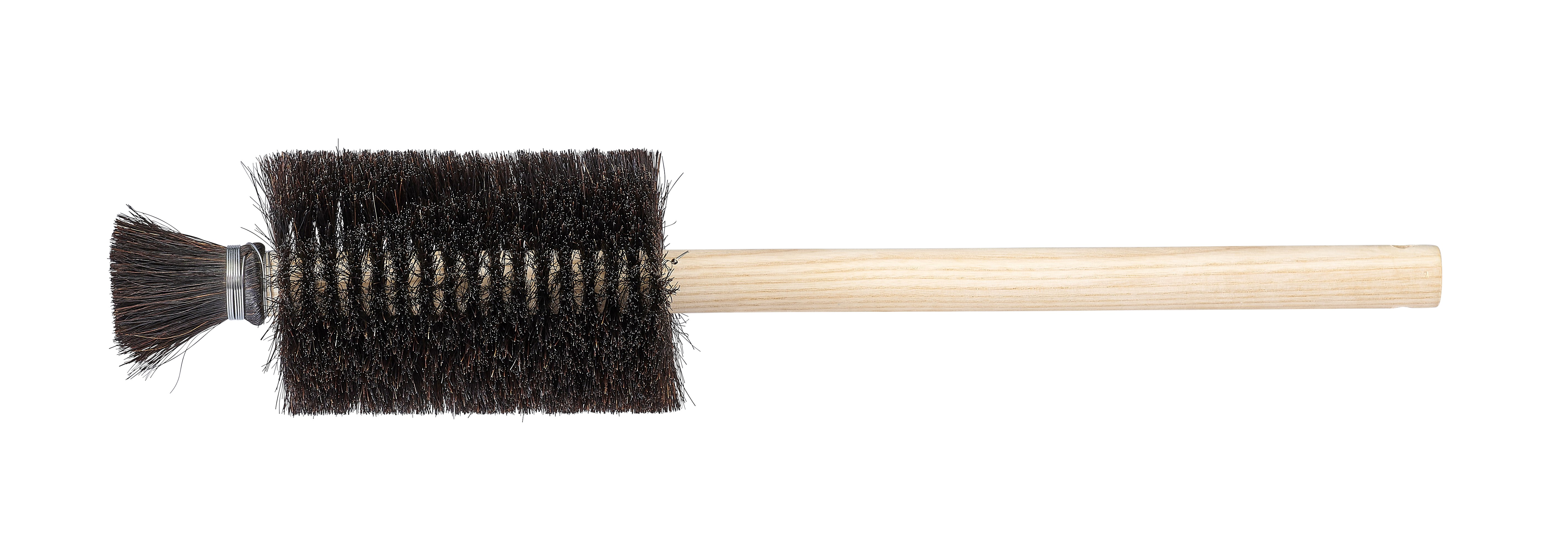 06182 Beaker Brush