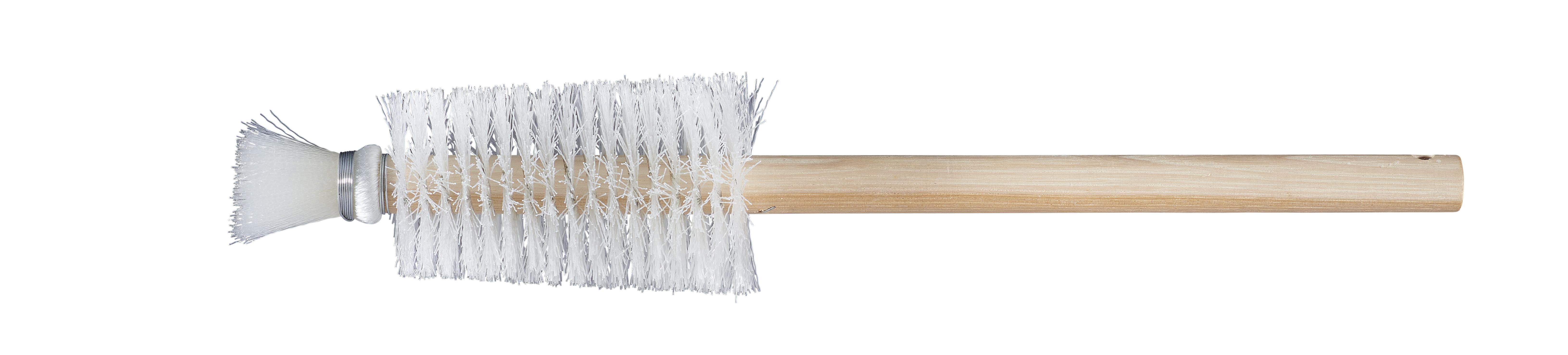 06183 Beaker Brush