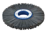 30525 Short Trim Brush