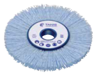 30357 Long Trim Brush