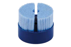 Mini Disc Brushes
