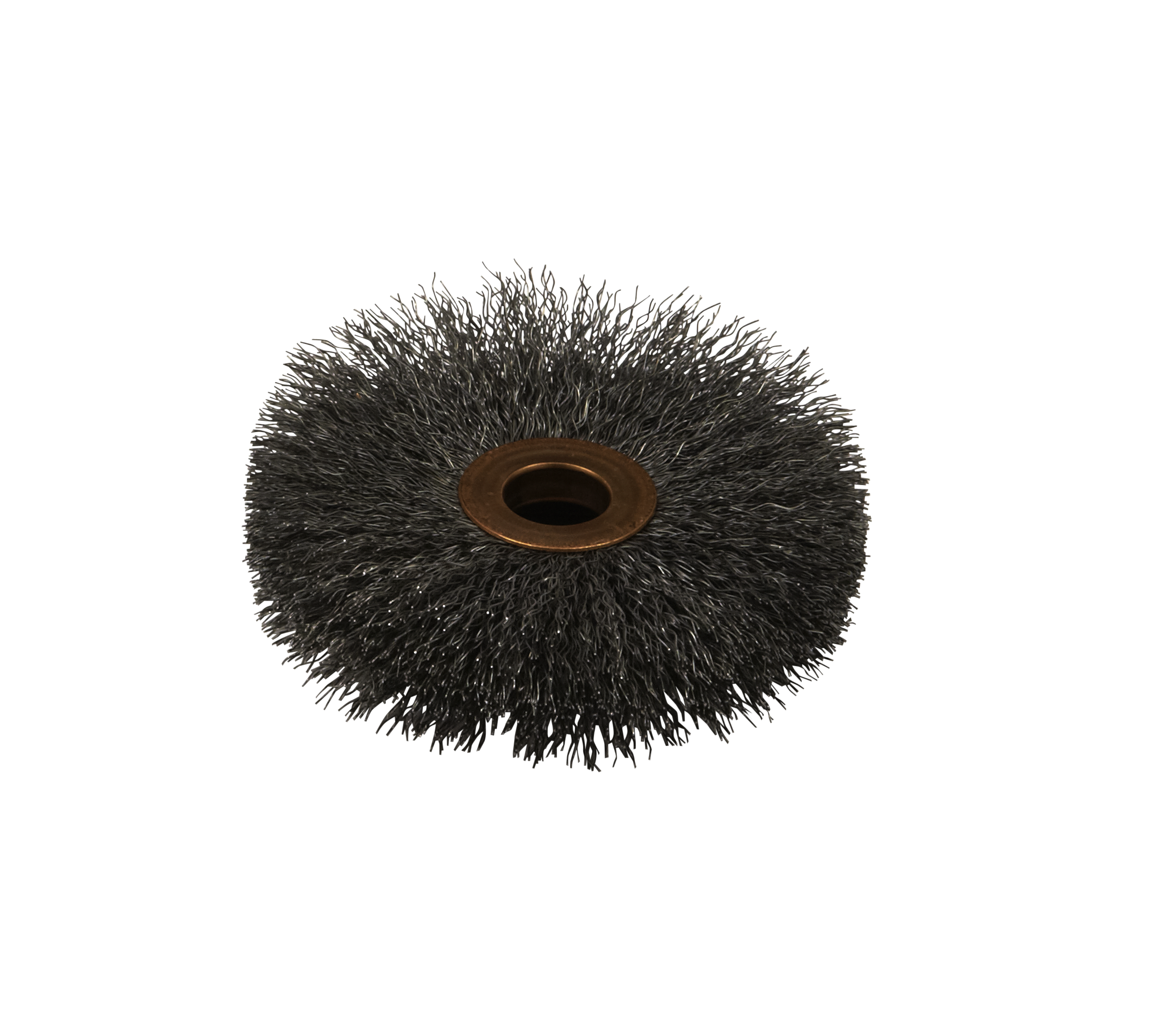 10155 Copper Center Wheels Brush