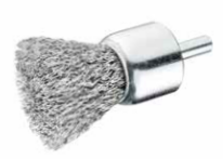71112 Wire Brush
