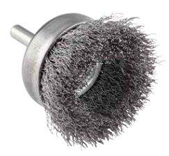 70704 Wire Brush