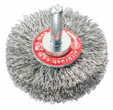 70104 Wire Brush