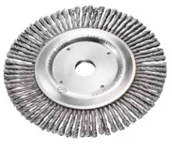 70362 Wire Brush